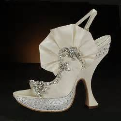 wedding shoes for brides gowns styles of bridal shoes