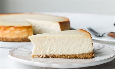 is ny style cheesecake refrigerated creamiest most amazing new york cheesecake pretty simple sweet