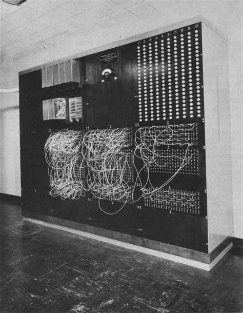 Download Computer History Pdf