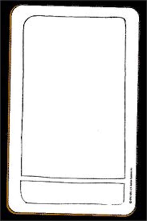 tarot card  art images tarot card decks