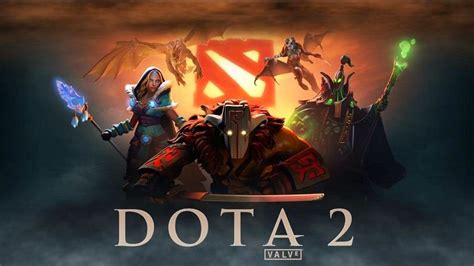 dota 2 pc game free download full version download free software and pc games