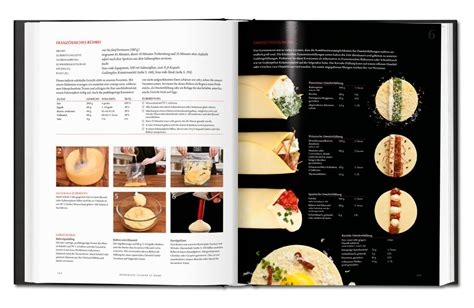 modernist cuisine pdf modernist cuisine at home pdf 28 images modernist