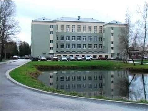 Jēkabpils 3. vidusskolas bibliotēka