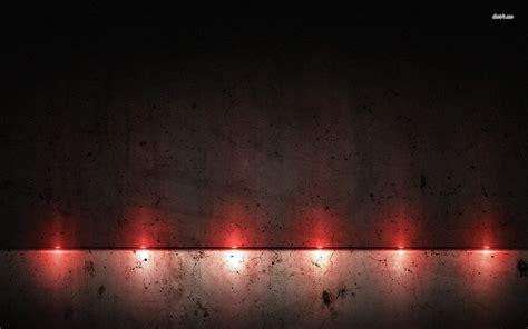 46 stage lighting wallpaper on wallpapersafari