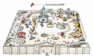 Welcome To Dismaland  A First Look At Banksy U2019s New Art