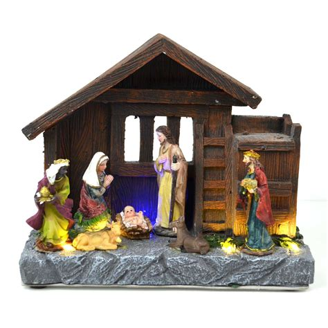 home interior nativity home interior nativity set 5260 interior design