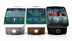 I Watch Kaufen : spa am dienstag neues konzept f r apples iwatch fast den jetzt kaufen button gedr ckt ~ Eleganceandgraceweddings.com Haus und Dekorationen