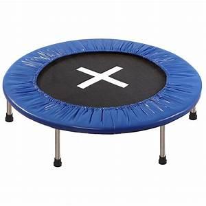 Kann Man Bei Amazon Auf Rechnung Bestellen : trampolin kaufen spiel oder trainingsger t ~ Themetempest.com Abrechnung