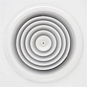 Quelle Vmc Choisir : bien choisir une vmc simple flux marie claire ~ Melissatoandfro.com Idées de Décoration