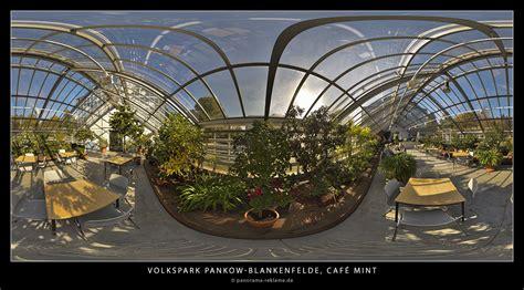 Botanischer Volkspark Pankow Gewächshäuser by Botanischer Volkspark Pankow Blankenfelde Caf 233 Mint Im