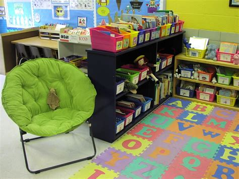 17 best images about classroom library on