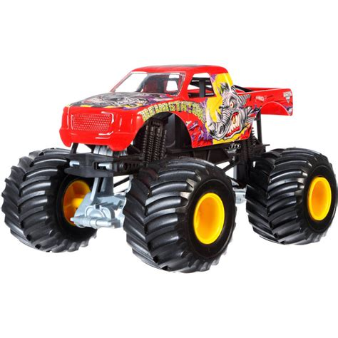 wheels monster truck videos wheels monster jam batman batmobile monster truck