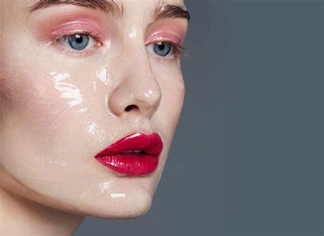 Ответы Девушки объясните мне разницу между базой основой под макияж и праймером?
