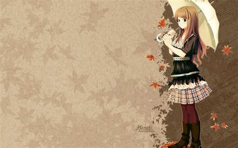Cg Anime Wallpaper - japanese anime cg hanabi cg wallpaper