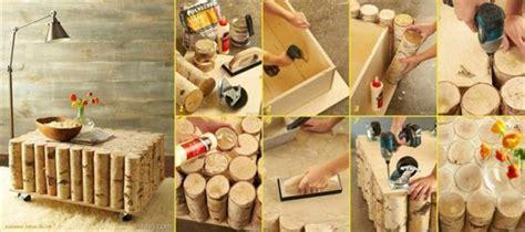 cheap  easy home decoration ideas step  step
