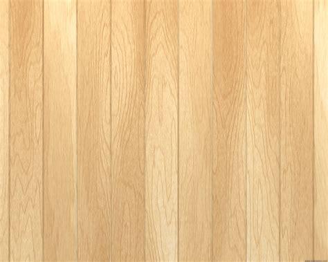 White Wood Grain Wallpaper Wooden Panels Texture Psdgraphics