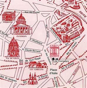 L Italie à Paris : hotel la manufacture paris proche des gobelins et de la place d 39 italie acc dez notre h tel ~ Preciouscoupons.com Idées de Décoration