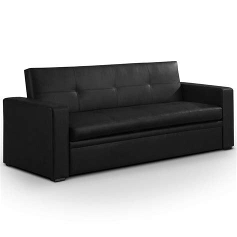 canape pascher canapé lit pas cher