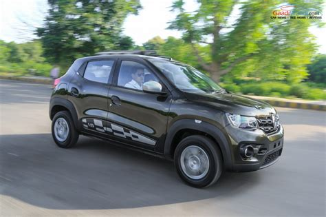 renault kwid specification renault kwid 1 0l amt 1000 cc price specs mileage
