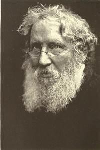 Solomon Schechter - Wikipedia