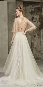 rara avis 2017 wedding dresses floral paradise bridal With rara avis wedding dress