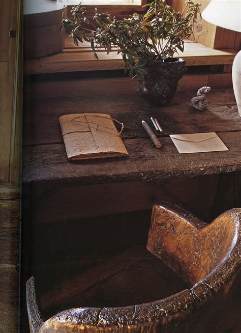 Timeless Interiors With Character by Axel Vervoordt Timeless Interiors Wabi Sabi