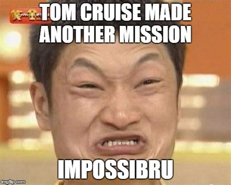 Tom Cruise Meme Generator - tom cruise meme generator 28 images tom cruise points meme generator imgflip yo dawg i