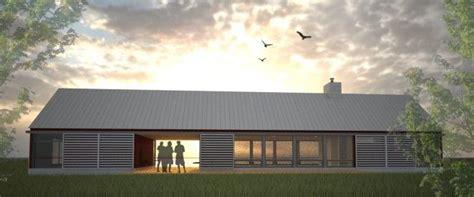 dog trot house plans longhouse dogtrot cool house designs dog trot house plans modern