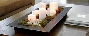 Candle, Centerpiece, Ideas
