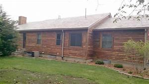 reclaimed barn siding paneling antique beams boards With buy barn siding