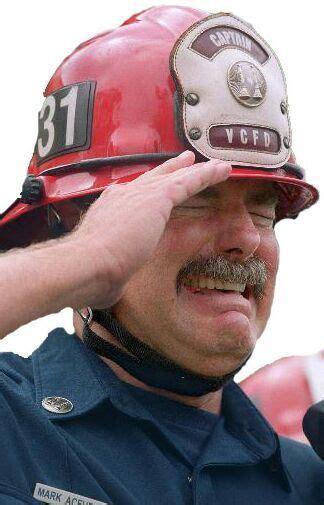 Pin On F ~ Firemen Firewomen And First Responderspast
