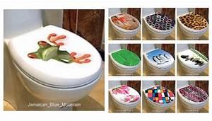 Aufkleber Für Toilettendeckel : klo pimping toilettendeckel aufkleber in 92 designs schon ~ Watch28wear.com Haus und Dekorationen