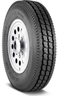 hercules tires in pittsburg ca tred shed tire pros