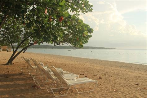 Nude Beaches And Clothingoptional Resorts In Jamaica