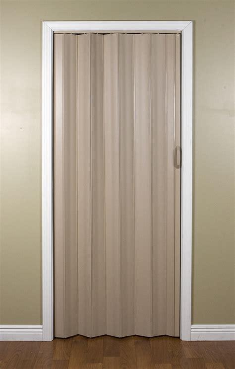accordion doors decorator series folding doors