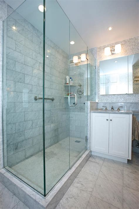 pictures  dazzling showers diy