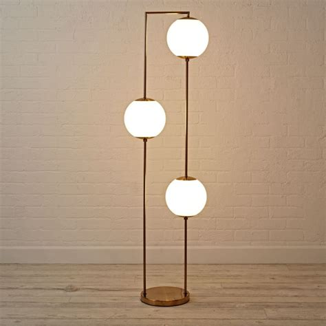 Top 11 Cool And Unique Floor Lamps!  Homelightsorg