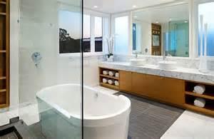 spa like bathroom designs inexpensive bathroom makeover ideas