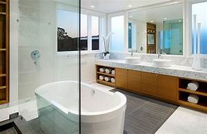 bathroom decorating ideasinexpensive bathroom makeover With inexpensive bathroom makeover ideas