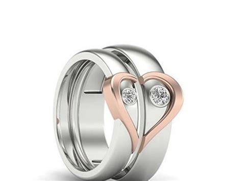 gambar cincin tunangan terbaru by cincinkawinbagus31 on