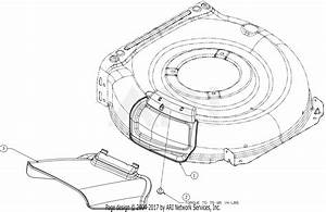 Back Axle Diagram