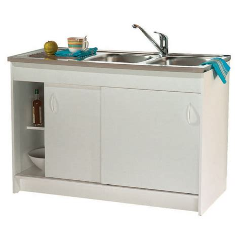 evier de cuisine ikea meuble evier cuisine ikea cuisine idées de décoration