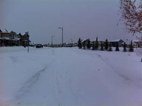 weather canada alberta snow humidity temperature climate wind km