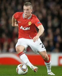 Tom Cleverley Picture World
