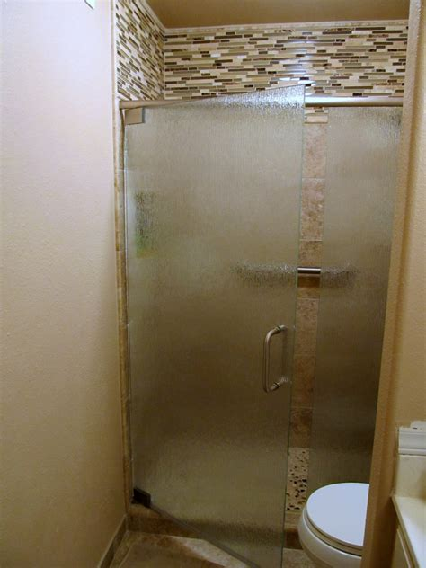 shower doors apache junction az glass shower enclosures