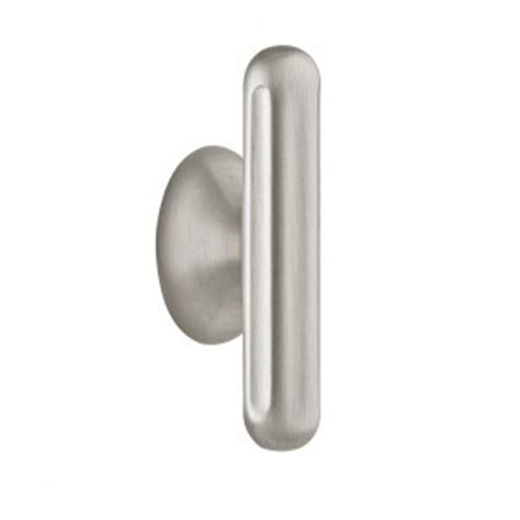 boutons de meubles de cuisine bouton de meuble en inox pour cuisine salle de bain