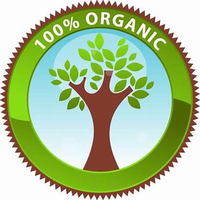 Organic Clipart Cliparts Garden Farming Clip Crops