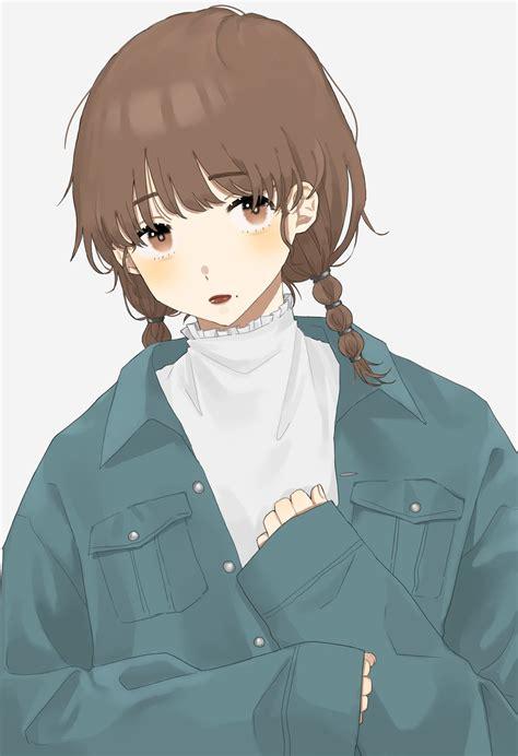 Anime Character Pfp Maker Idalias Salon
