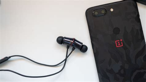 oneplus bullets wireless review techradar