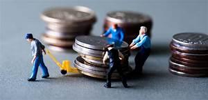 Abrechnung Gehalt : gehalt arbeitnehmerkammer bremen ~ Themetempest.com Abrechnung